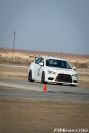 2014-redline-time-attack-rd-1-competition-day-050