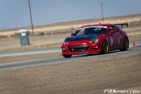 2014-redline-time-attack-rd-1-competition-day-052