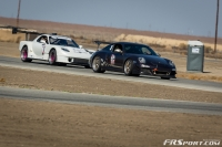 2014-redline-time-attack-rd-1-competition-day-056