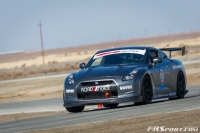 2014-redline-time-attack-rd-1-competition-day-057