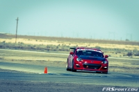 2014-redline-time-attack-rd-1-competition-day-058