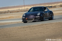 2014-redline-time-attack-rd-1-competition-day-060