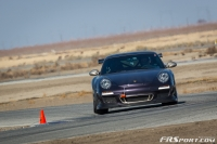 2014-redline-time-attack-rd-1-competition-day-063