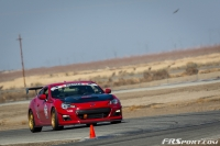 2014-redline-time-attack-rd-1-competition-day-064
