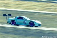 2014-redline-time-attack-rd-1-competition-day-067