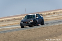 2014-redline-time-attack-rd-1-competition-day-071