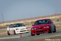 2014-redline-time-attack-rd-1-competition-day-072