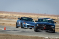 2014-redline-time-attack-rd-1-competition-day-074