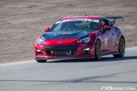 2014-redline-time-attack-rd-1-competition-day-076