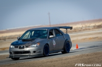 2014-redline-time-attack-rd-1-competition-day-078