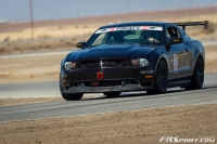 2014-redline-time-attack-rd-1-competition-day-080