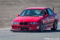 2014-redline-time-attack-rd-1-competition-day-084