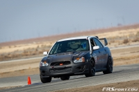 2014-redline-time-attack-rd-1-competition-day-085