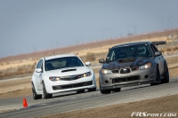 2014-redline-time-attack-rd-1-competition-day-087