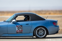 2014-redline-time-attack-rd-1-competition-day-095