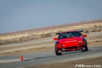 2014-redline-time-attack-rd-1-competition-day-096