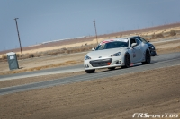2014-redline-time-attack-rd-1-competition-day-098