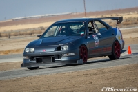 2014-redline-time-attack-rd-1-competition-day-099