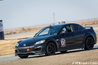 2014-redline-time-attack-rd-1-competition-day-104