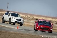 2014-redline-time-attack-rd-1-competition-day-106