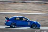 2014-redline-time-attack-rd-1-competition-day-107