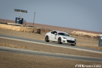 2014-redline-time-attack-rd-1-competition-day-109