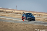 2014-redline-time-attack-rd-1-competition-day-110
