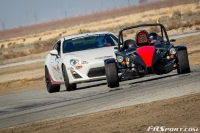 2014-redline-time-attack-rd-1-competition-day-113