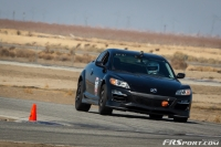 2014-redline-time-attack-rd-1-competition-day-114