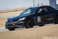 2014-redline-time-attack-rd-1-competition-day-115