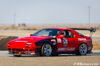 2014-redline-time-attack-rd-1-competition-day-116