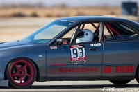 2014-redline-time-attack-rd-1-competition-day-120