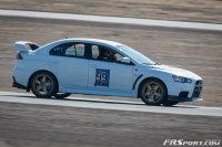 2014-redline-time-attack-rd-1-competition-day-123