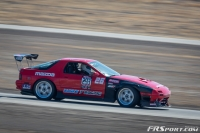 2014-redline-time-attack-rd-1-competition-day-124