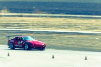 2014-redline-time-attack-rd-1-competition-day-125