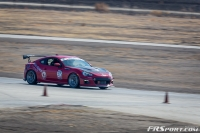 2014-redline-time-attack-rd-1-competition-day-126