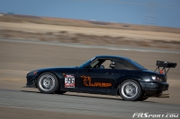 2014-redline-time-attack-rd-1-competition-day-131