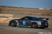 2014-redline-time-attack-rd-1-competition-day-132