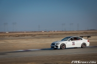 2014-redline-time-attack-rd-1-competition-day-134