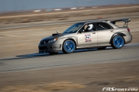 2014-redline-time-attack-rd-1-competition-day-135