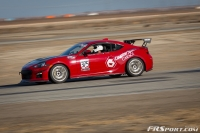 2014-redline-time-attack-rd-1-competition-day-136