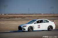2014-redline-time-attack-rd-1-competition-day-137