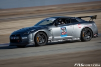 2014-redline-time-attack-rd-1-competition-day-141