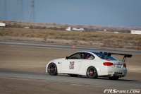 2014-redline-time-attack-rd-1-competition-day-142