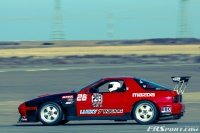 2014-redline-time-attack-rd-1-competition-day-143