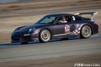 2014-redline-time-attack-rd-1-competition-day-145