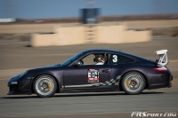 2014-redline-time-attack-rd-1-competition-day-146