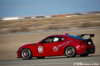 2014-redline-time-attack-rd-1-competition-day-148