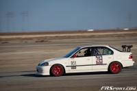 2014-redline-time-attack-rd-1-competition-day-149