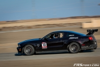 2014-redline-time-attack-rd-1-competition-day-150